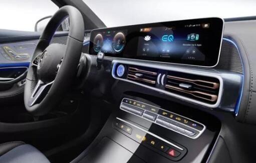 """体会""""自由呼吸""""的畅快 盘点那些自带""""口罩""""的新能源车型"""