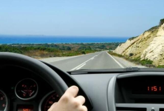 私家车连续不停能开多久?这个公里数或是极限